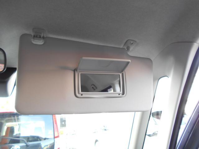 X S フルセグ DVD再生 バックカメラ 衝突被害軽減システム ETC 電動スライドドア ワンオーナー 記録簿 アイドリングストップ(31枚目)