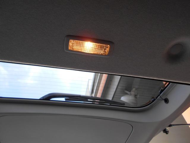 X S フルセグ DVD再生 バックカメラ 衝突被害軽減システム ETC 電動スライドドア ワンオーナー 記録簿 アイドリングストップ(36枚目)