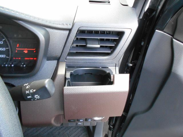 X S フルセグ DVD再生 バックカメラ 衝突被害軽減システム ETC 電動スライドドア ワンオーナー 記録簿 アイドリングストップ(37枚目)