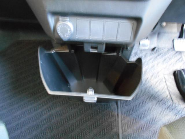 X S フルセグ DVD再生 バックカメラ 衝突被害軽減システム ETC 電動スライドドア ワンオーナー 記録簿 アイドリングストップ(39枚目)