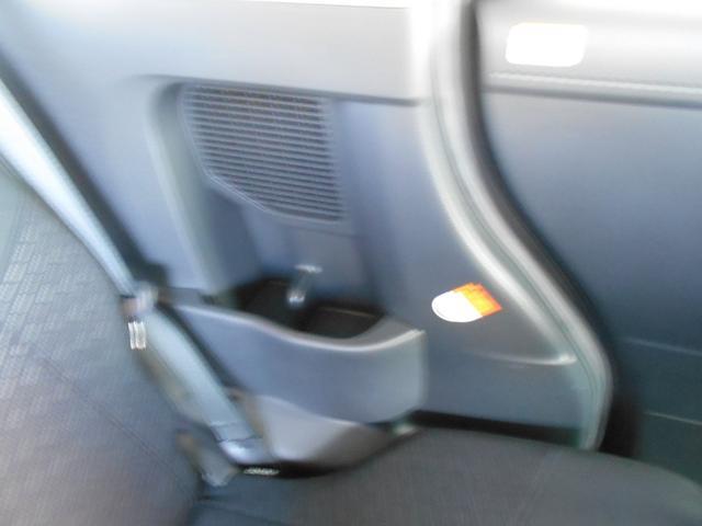 X S フルセグ DVD再生 バックカメラ 衝突被害軽減システム ETC 電動スライドドア ワンオーナー 記録簿 アイドリングストップ(44枚目)