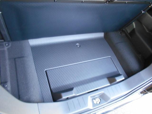 X S フルセグ DVD再生 バックカメラ 衝突被害軽減システム ETC 電動スライドドア ワンオーナー 記録簿 アイドリングストップ(57枚目)