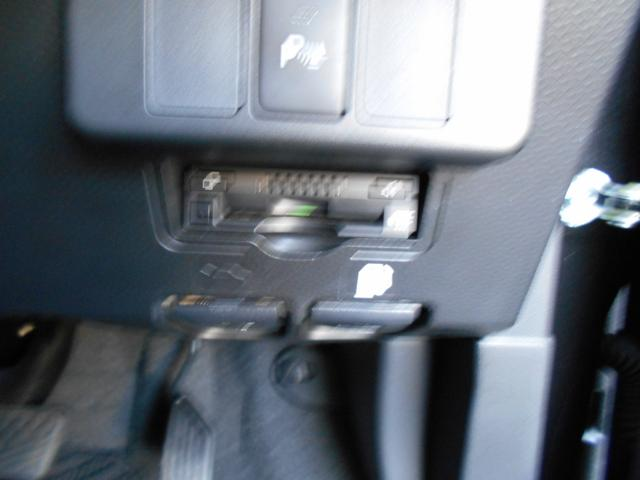 X S フルセグ DVD再生 バックカメラ 衝突被害軽減システム ETC 電動スライドドア ワンオーナー 記録簿 アイドリングストップ(60枚目)