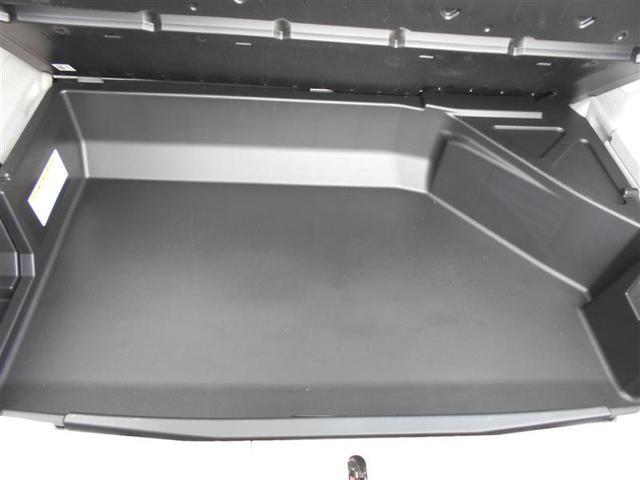 Sツーリングセレクション フルセグ HDDナビ DVD再生 バックカメラ ETC LEDヘッドランプ ワンオーナー フルエアロ 記録簿(18枚目)