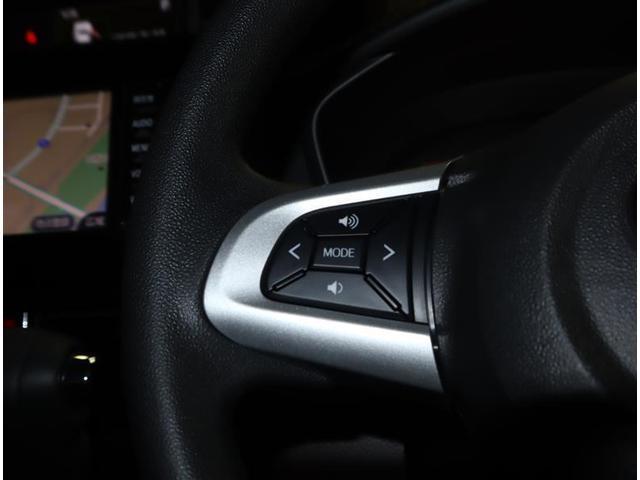 G S ワンセグ メモリーナビ ミュージックプレイヤー接続可 バックカメラ 衝突被害軽減システム ETC 両側電動スライド ワンオーナー 記録簿 アイドリングストップ(12枚目)