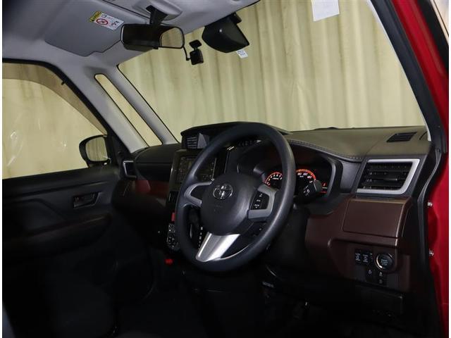 G S ミュージックプレイヤー接続可 衝突被害軽減システム ETC ドラレコ 両側電動スライド LEDヘッドランプ ワンオーナー アイドリングストップ(8枚目)
