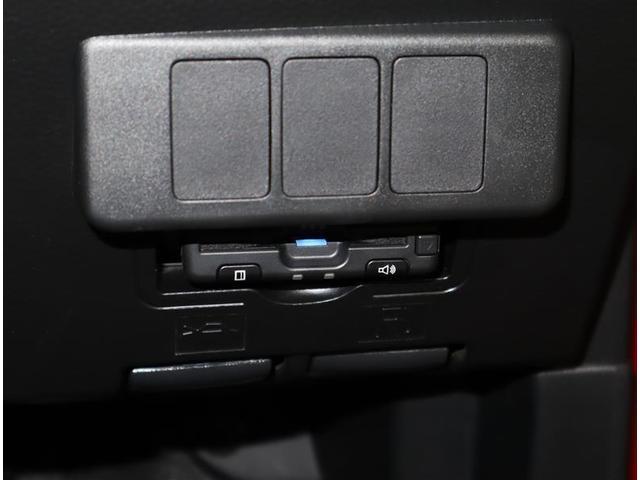 G S ミュージックプレイヤー接続可 衝突被害軽減システム ETC ドラレコ 両側電動スライド LEDヘッドランプ ワンオーナー アイドリングストップ(13枚目)