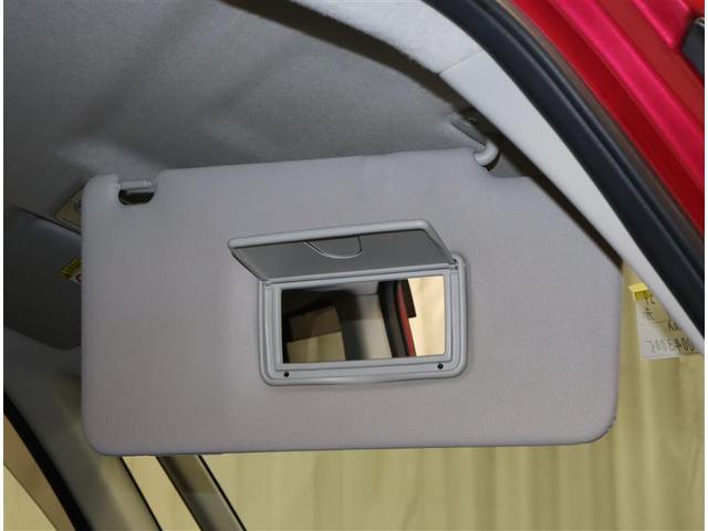 G S ミュージックプレイヤー接続可 衝突被害軽減システム ETC ドラレコ 両側電動スライド LEDヘッドランプ ワンオーナー アイドリングストップ(14枚目)