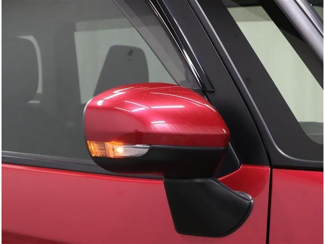 G S ミュージックプレイヤー接続可 衝突被害軽減システム ETC ドラレコ 両側電動スライド LEDヘッドランプ ワンオーナー アイドリングストップ(16枚目)