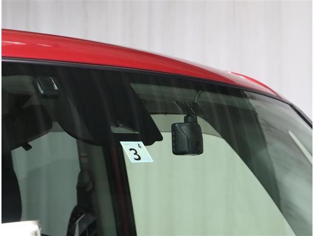 G S ミュージックプレイヤー接続可 衝突被害軽減システム ETC ドラレコ 両側電動スライド LEDヘッドランプ ワンオーナー アイドリングストップ(19枚目)