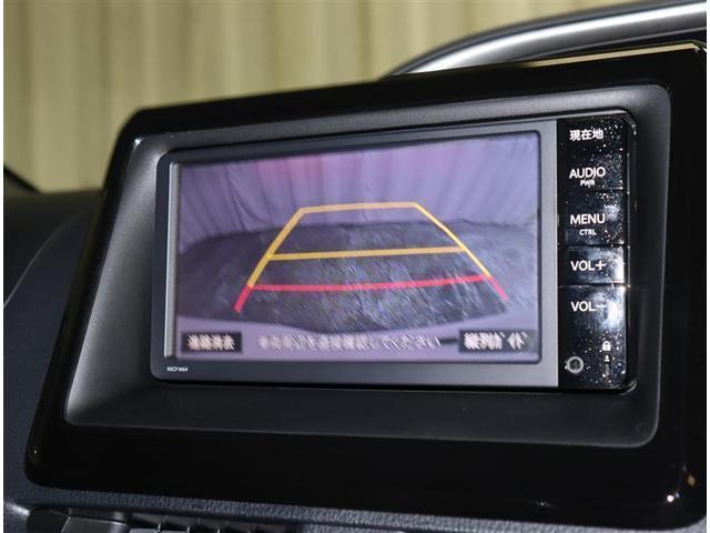 ZS 煌II ワンセグ メモリーナビ ミュージックプレイヤー接続可 バックカメラ 衝突被害軽減システム ETC 両側電動スライド LEDヘッドランプ ウオークスルー 乗車定員7人 3列シート ワンオーナー 記録簿(12枚目)