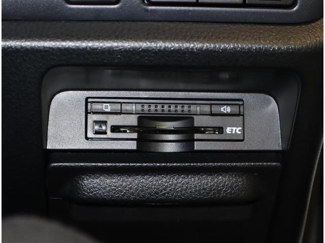 ZS 煌II ワンセグ メモリーナビ ミュージックプレイヤー接続可 バックカメラ 衝突被害軽減システム ETC 両側電動スライド LEDヘッドランプ ウオークスルー 乗車定員7人 3列シート ワンオーナー 記録簿(14枚目)