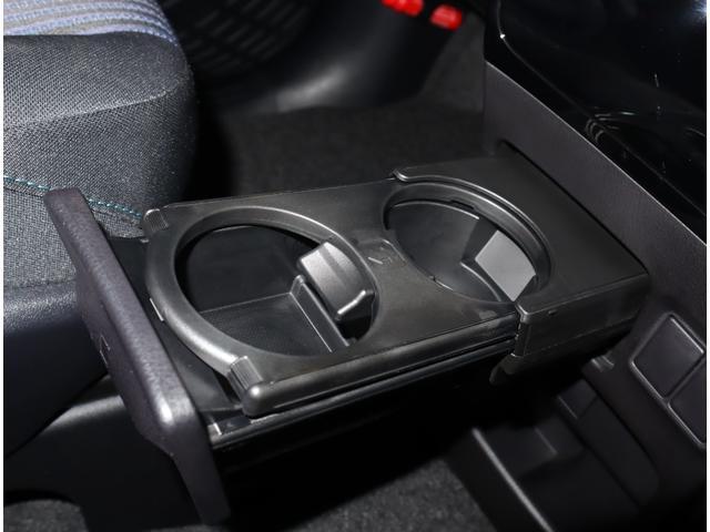 ZS 煌II ワンセグ メモリーナビ ミュージックプレイヤー接続可 バックカメラ 衝突被害軽減システム ETC 両側電動スライド LEDヘッドランプ ウオークスルー 乗車定員7人 3列シート ワンオーナー 記録簿(23枚目)