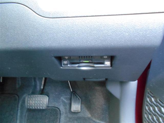 モーダ フルセグ メモリーナビ DVD再生 バックカメラ 衝突被害軽減システム ETC LEDヘッドランプ ワンオーナー 記録簿 アイドリングストップ(11枚目)