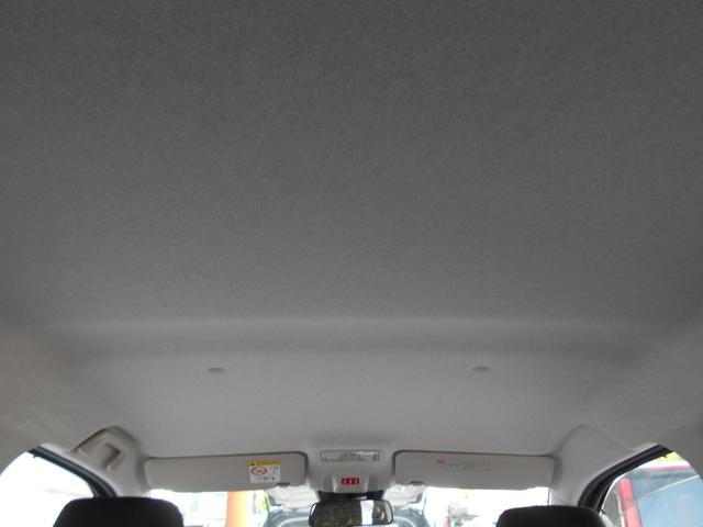 モーダ フルセグ メモリーナビ DVD再生 バックカメラ 衝突被害軽減システム ETC LEDヘッドランプ ワンオーナー 記録簿 アイドリングストップ(21枚目)