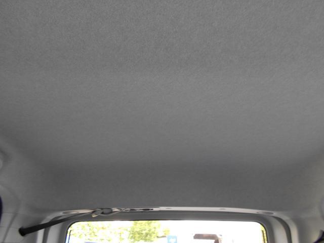 モーダ フルセグ メモリーナビ DVD再生 バックカメラ 衝突被害軽減システム ETC LEDヘッドランプ ワンオーナー 記録簿 アイドリングストップ(22枚目)