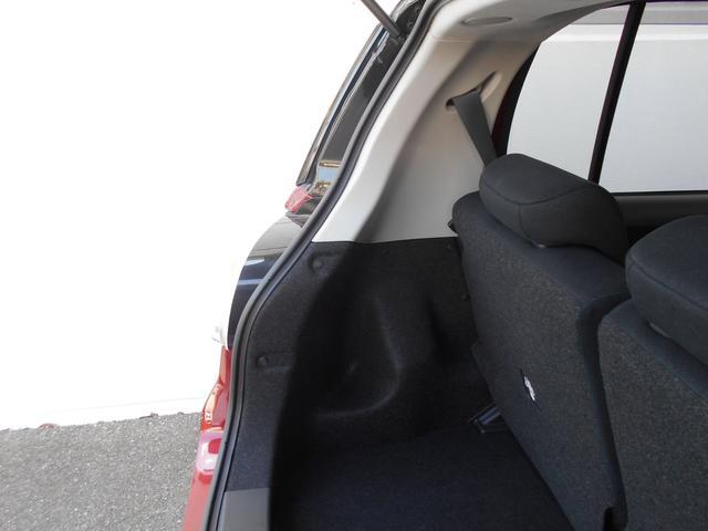 モーダ フルセグ メモリーナビ DVD再生 バックカメラ 衝突被害軽減システム ETC LEDヘッドランプ ワンオーナー 記録簿 アイドリングストップ(28枚目)