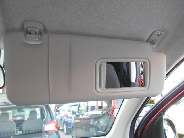 モーダ フルセグ メモリーナビ DVD再生 バックカメラ 衝突被害軽減システム ETC LEDヘッドランプ ワンオーナー 記録簿 アイドリングストップ(30枚目)