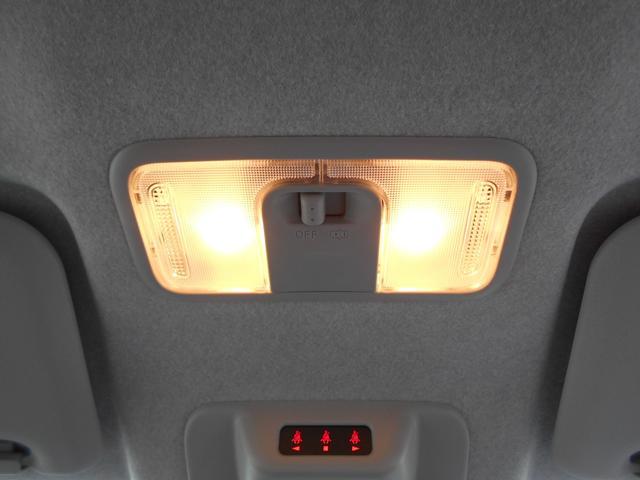 モーダ フルセグ メモリーナビ DVD再生 バックカメラ 衝突被害軽減システム ETC LEDヘッドランプ ワンオーナー 記録簿 アイドリングストップ(32枚目)
