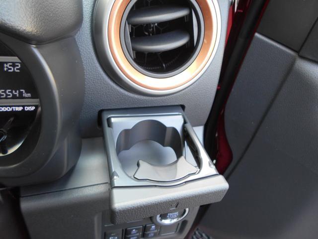 モーダ フルセグ メモリーナビ DVD再生 バックカメラ 衝突被害軽減システム ETC LEDヘッドランプ ワンオーナー 記録簿 アイドリングストップ(37枚目)