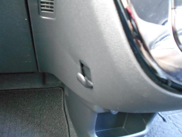 モーダ フルセグ メモリーナビ DVD再生 バックカメラ 衝突被害軽減システム ETC LEDヘッドランプ ワンオーナー 記録簿 アイドリングストップ(48枚目)