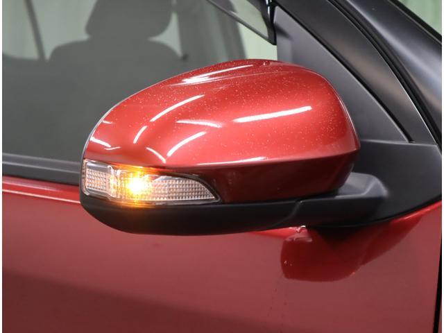 モーダ フルセグ メモリーナビ DVD再生 バックカメラ 衝突被害軽減システム ETC LEDヘッドランプ ワンオーナー 記録簿 アイドリングストップ(55枚目)