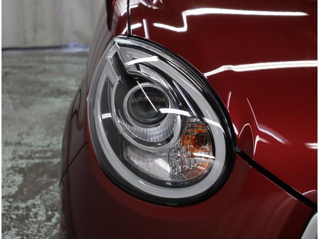 モーダ フルセグ メモリーナビ DVD再生 バックカメラ 衝突被害軽減システム ETC LEDヘッドランプ ワンオーナー 記録簿 アイドリングストップ(57枚目)