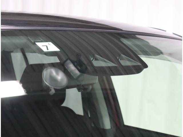 モーダ フルセグ メモリーナビ DVD再生 バックカメラ 衝突被害軽減システム ETC LEDヘッドランプ ワンオーナー 記録簿 アイドリングストップ(59枚目)