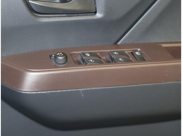 G S フルセグ メモリーナビ DVD再生 バックカメラ 衝突被害軽減システム 両側電動スライド ワンオーナー 記録簿 アイドリングストップ(22枚目)