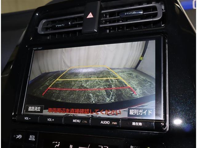 Sツーリングセレクション フルセグ メモリーナビ DVD再生 バックカメラ 衝突被害軽減システム ETC ドラレコ LEDヘッドランプ ワンオーナー(12枚目)