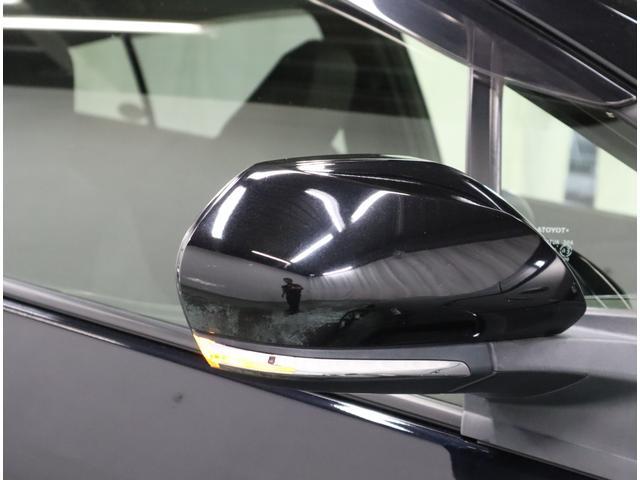 Sツーリングセレクション フルセグ メモリーナビ DVD再生 バックカメラ 衝突被害軽減システム ETC ドラレコ LEDヘッドランプ ワンオーナー(21枚目)