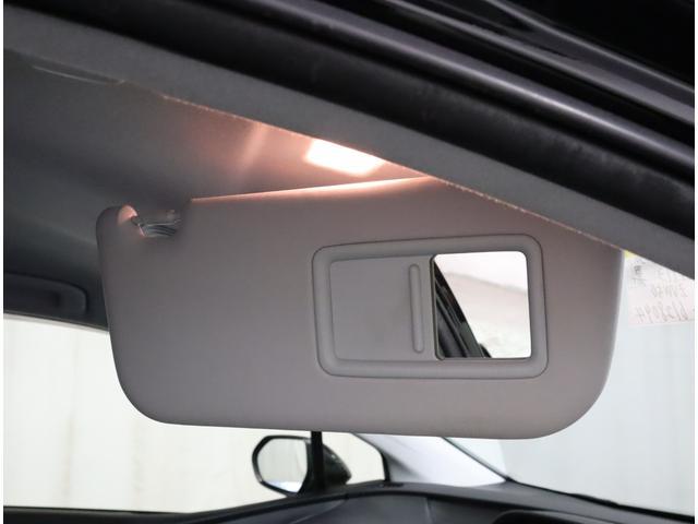 Sツーリングセレクション フルセグ メモリーナビ DVD再生 バックカメラ 衝突被害軽減システム ETC ドラレコ LEDヘッドランプ ワンオーナー(23枚目)