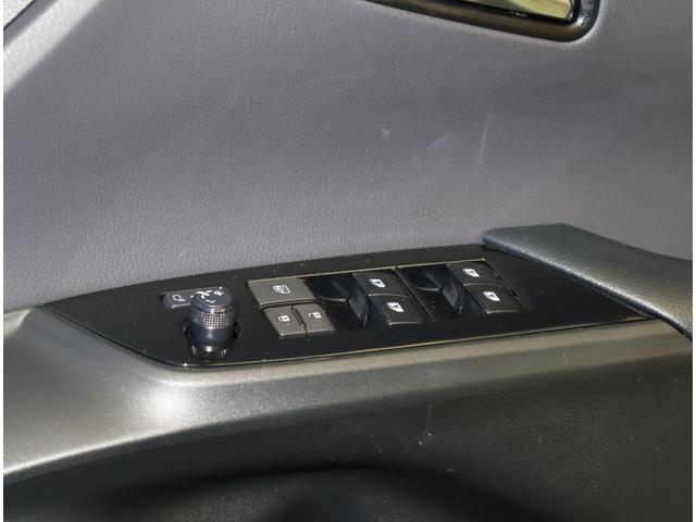 Sツーリングセレクション フルセグ メモリーナビ DVD再生 バックカメラ 衝突被害軽減システム ETC ドラレコ LEDヘッドランプ ワンオーナー(24枚目)