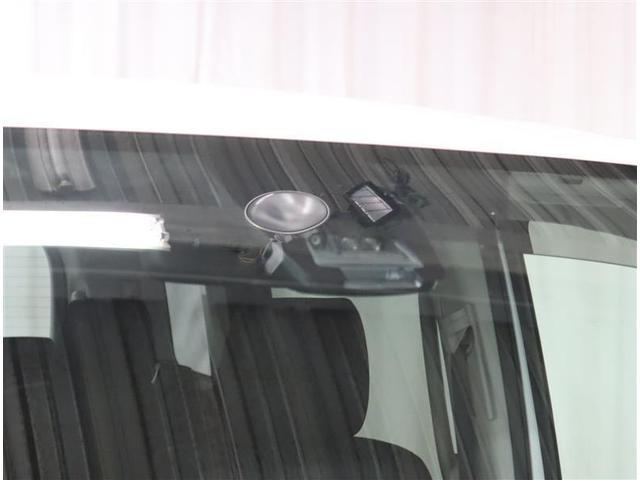 Si フルセグ メモリーナビ DVD再生 後席モニター バックカメラ 衝突被害軽減システム ETC 電動スライドドア LEDヘッドランプ ウオークスルー 乗車定員7人 3列シート ワンオーナー フルエアロ(10枚目)