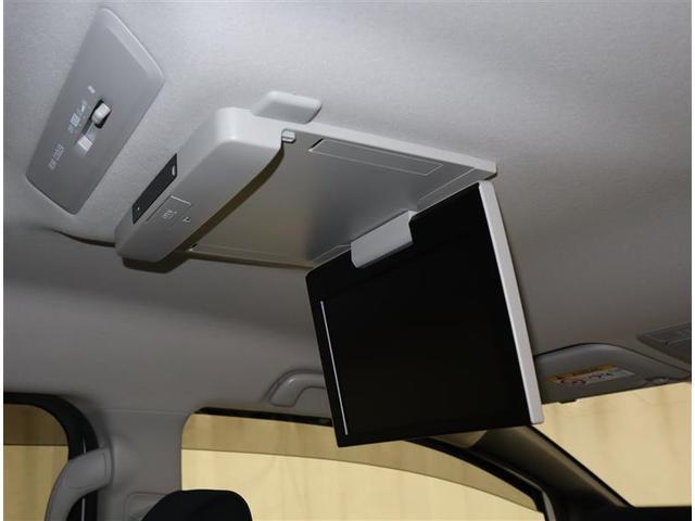 Si フルセグ メモリーナビ DVD再生 後席モニター バックカメラ 衝突被害軽減システム ETC 電動スライドドア LEDヘッドランプ ウオークスルー 乗車定員7人 3列シート ワンオーナー フルエアロ(13枚目)