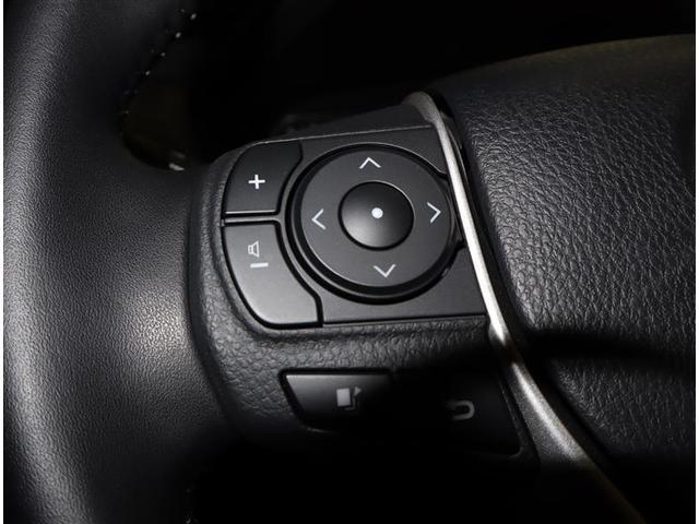 Si フルセグ メモリーナビ DVD再生 後席モニター バックカメラ 衝突被害軽減システム ETC 電動スライドドア LEDヘッドランプ ウオークスルー 乗車定員7人 3列シート ワンオーナー フルエアロ(14枚目)