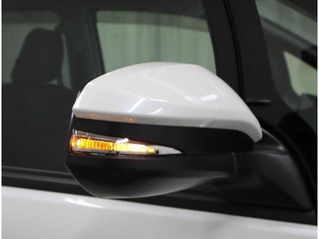 Si フルセグ メモリーナビ DVD再生 後席モニター バックカメラ 衝突被害軽減システム ETC 電動スライドドア LEDヘッドランプ ウオークスルー 乗車定員7人 3列シート ワンオーナー フルエアロ(24枚目)