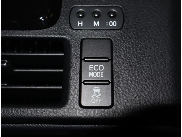 Si フルセグ メモリーナビ DVD再生 後席モニター バックカメラ 衝突被害軽減システム ETC 電動スライドドア LEDヘッドランプ ウオークスルー 乗車定員7人 3列シート ワンオーナー フルエアロ(29枚目)