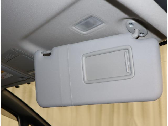 Si フルセグ メモリーナビ DVD再生 後席モニター バックカメラ 衝突被害軽減システム ETC 電動スライドドア LEDヘッドランプ ウオークスルー 乗車定員7人 3列シート ワンオーナー フルエアロ(31枚目)