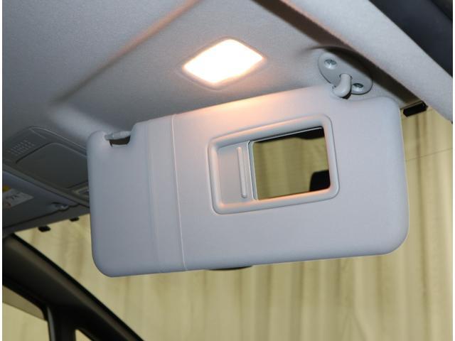 Si フルセグ メモリーナビ DVD再生 後席モニター バックカメラ 衝突被害軽減システム ETC 電動スライドドア LEDヘッドランプ ウオークスルー 乗車定員7人 3列シート ワンオーナー フルエアロ(32枚目)