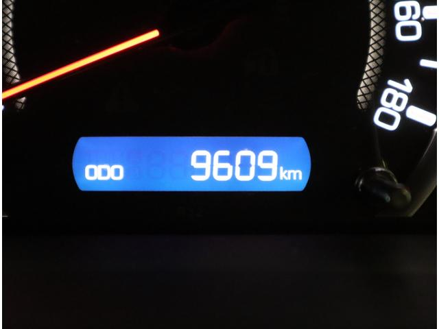 Si フルセグ メモリーナビ DVD再生 後席モニター バックカメラ 衝突被害軽減システム ETC 電動スライドドア LEDヘッドランプ ウオークスルー 乗車定員7人 3列シート ワンオーナー フルエアロ(34枚目)
