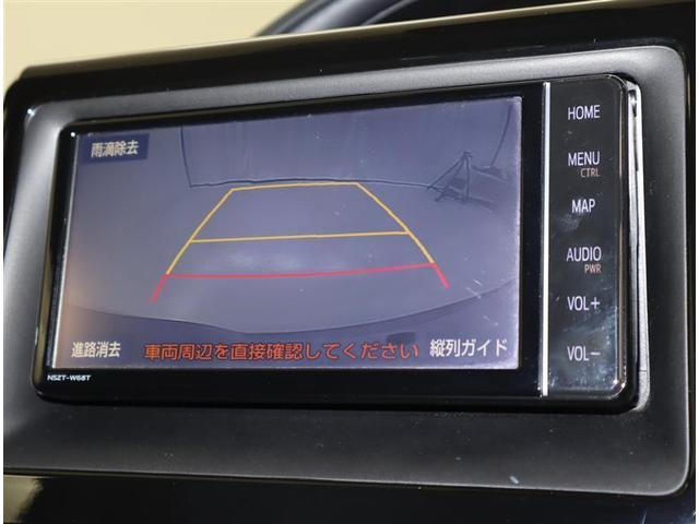 ハイブリッドG フルセグ メモリーナビ DVD再生 バックカメラ 衝突被害軽減システム ETC 電動スライドドア LEDヘッドランプ 乗車定員7人 3列シート ワンオーナー 記録簿(8枚目)