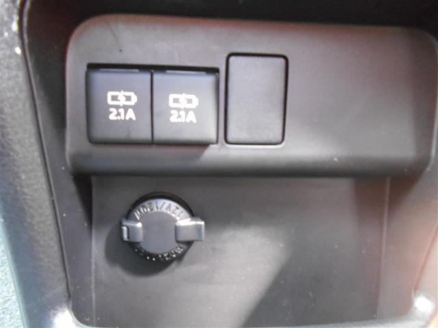 ハイブリッドG フルセグ メモリーナビ DVD再生 バックカメラ 衝突被害軽減システム ETC 電動スライドドア LEDヘッドランプ 乗車定員7人 3列シート ワンオーナー 記録簿(11枚目)
