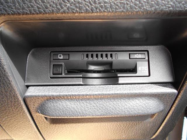 ハイブリッドG フルセグ メモリーナビ DVD再生 バックカメラ 衝突被害軽減システム ETC 電動スライドドア LEDヘッドランプ 乗車定員7人 3列シート ワンオーナー 記録簿(15枚目)
