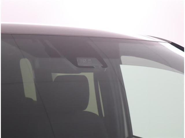 ハイブリッドG フルセグ メモリーナビ DVD再生 バックカメラ 衝突被害軽減システム ETC 電動スライドドア LEDヘッドランプ 乗車定員7人 3列シート ワンオーナー 記録簿(21枚目)