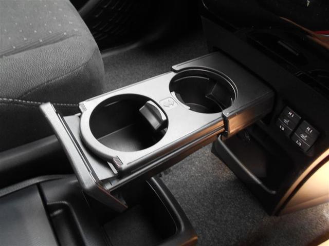 ハイブリッドG フルセグ メモリーナビ DVD再生 バックカメラ 衝突被害軽減システム ETC 電動スライドドア LEDヘッドランプ 乗車定員7人 3列シート ワンオーナー 記録簿(22枚目)