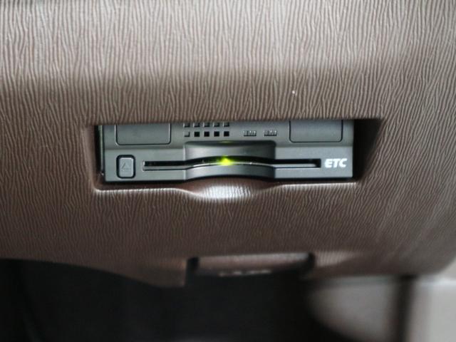 トヨタ パッソ 1300cc プラスハナ ワンセグHDDナビ ワンオーナー