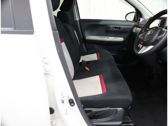 モーダ S 衝突被害軽減ブレーキ ドライブレコーダー フルセグメモリーナビ(6枚目)