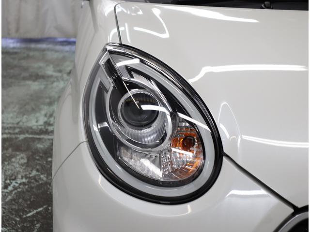 モーダ S 衝突被害軽減ブレーキ ドライブレコーダー フルセグメモリーナビ(15枚目)