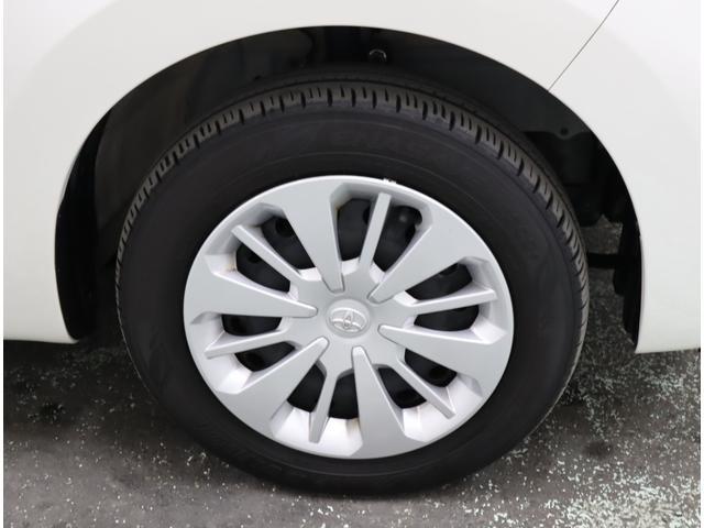 モーダ S 衝突被害軽減ブレーキ ドライブレコーダー フルセグメモリーナビ(16枚目)